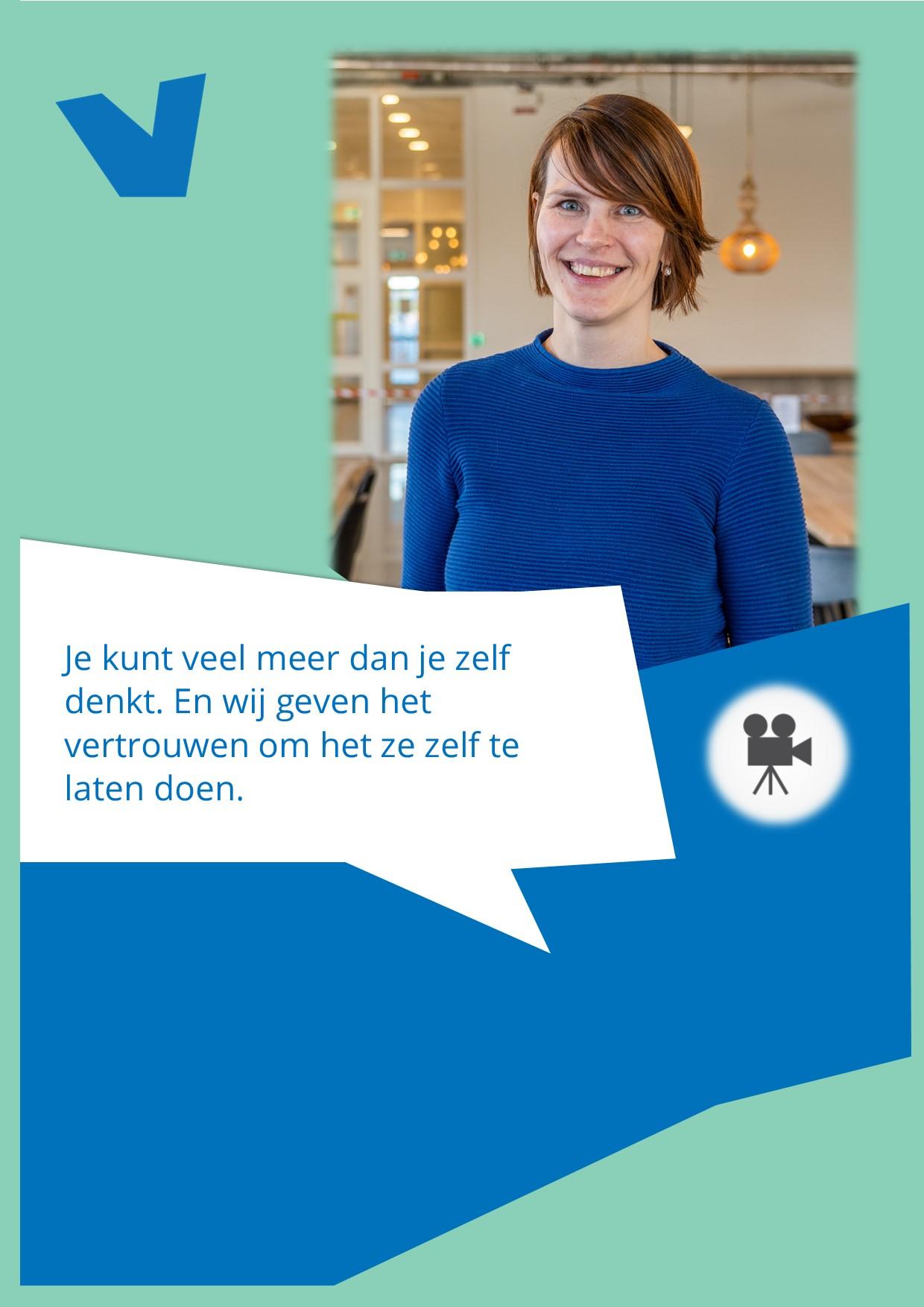 Nelly Heijs